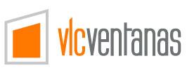 Valencia Ventanas en Pvc